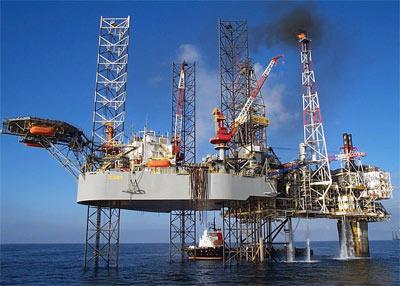 PetroVietnam: Doanh thu 6 tháng đầu năm đạt 284.5 ngàn tỷ đồng