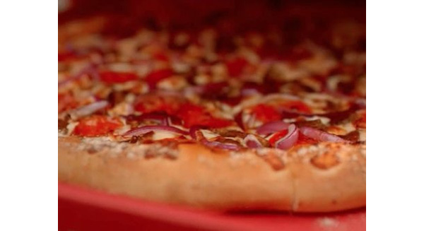 """Pizza Hut muốn """"Uber hóa"""" trải nghiệm khách hàng"""