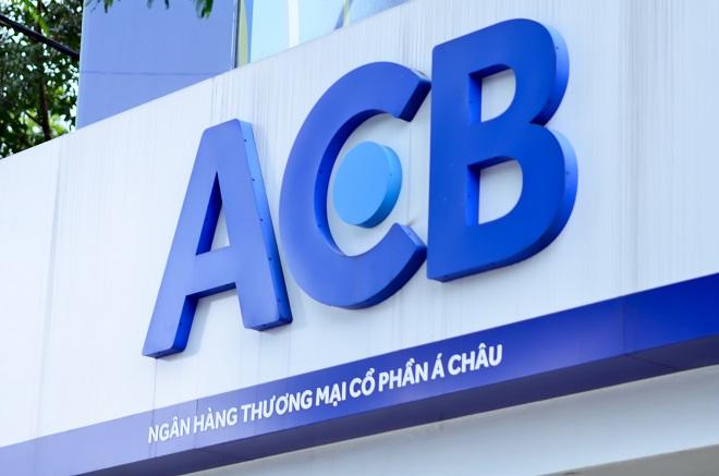 Standard Chartered Bank chốt lời, tương lai ACB vẫn đầy hứa hẹn
