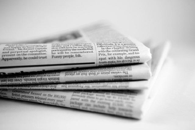 IPO một công ty in báo thu về hơn 21 tỷ đồng