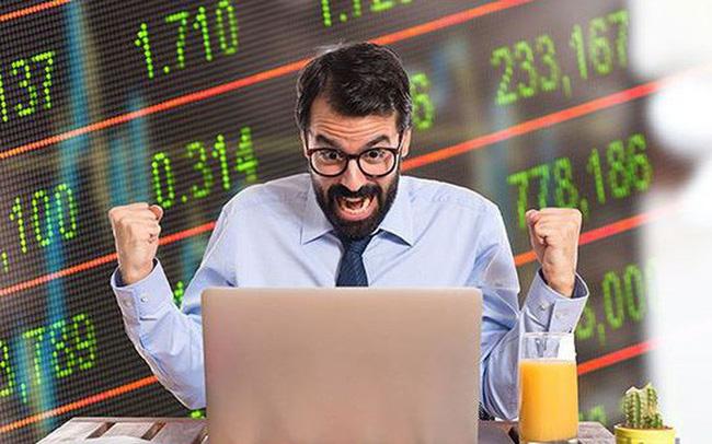 """Những cổ phiếu Việt giúp tài khoản nhà đầu tư """"tăng bằng lần"""" trong năm 2019"""