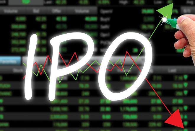 Thương vụ IPO tại Việt Nam năm 2019: Đi lùi cả chất và lượng