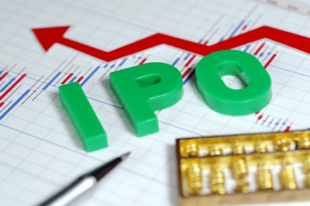 IPO một công ty muối thu về hơn 30 tỷ đồng