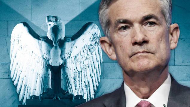 Chứng khoán Mỹ sẽ ra sao nếu Fed lỡ gây thất vọng?