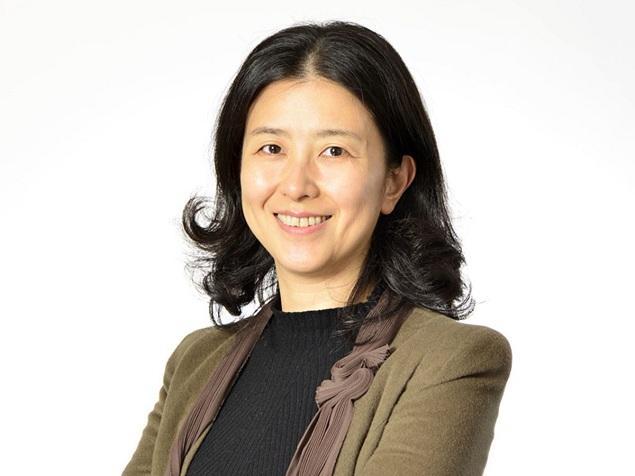 Lo ngại xung đột thương mại Mỹ - Trung, chuyên gia quản lý quỹ gia tăng nắm giữ tiền mặt