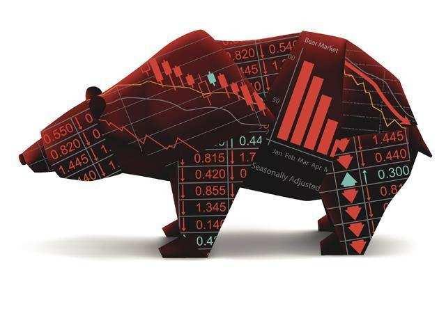 Thị trường chứng quyền 11/12/2019: Sắc đỏ bao trùm