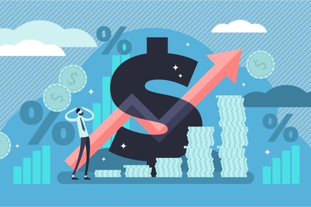 Doanh nghiệp nào đã vượt kế hoạch lợi nhuận 2020?