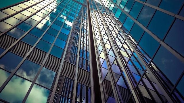 Tiết giảm chi phí, CET báo lãi ròng quý 1/2021 đạt 1.4 tỷ đồng