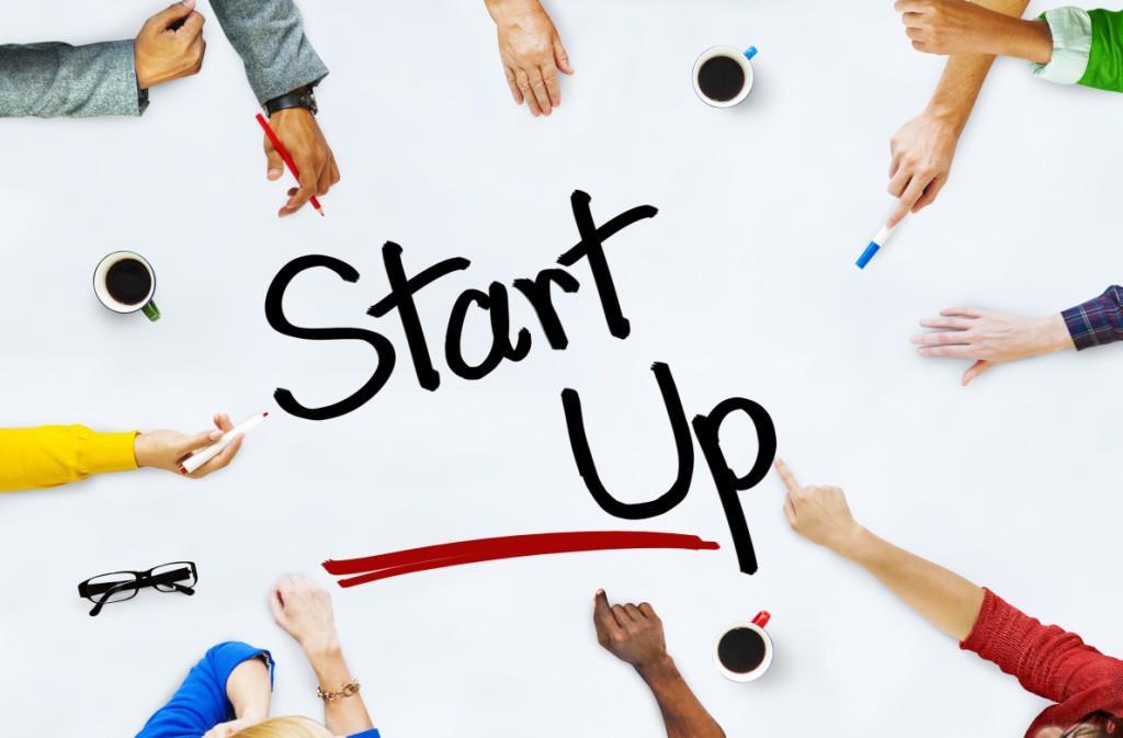 5 xu hướng khởi nghiệp đang thịnh hành