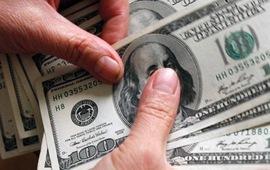 Tuần 12-16/11: Khối ngoại đẩy mạnh bán ròng 876 tỷ đồng, tập trung mạnh tại VIC