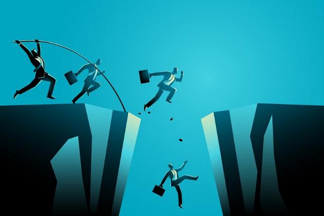 KHP liên tiếp thua lỗ, America LLC không còn là cổ đông lớn
