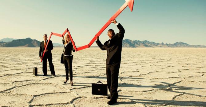 """5 ví dụ điển hình về cách CEO """"đổi chiều"""" khủng hoảng truyền thông"""