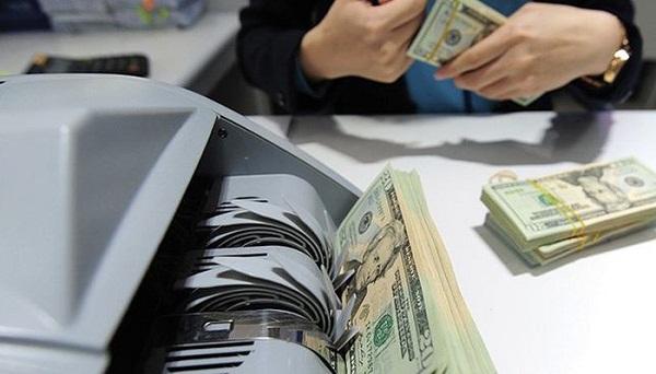 Năm 2018, 5 tỷ USD kiều hối đổ về Tp.HCM
