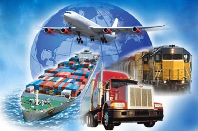 5 tháng đầu năm Việt Nam xuất siêu 1.9 tỷ USD