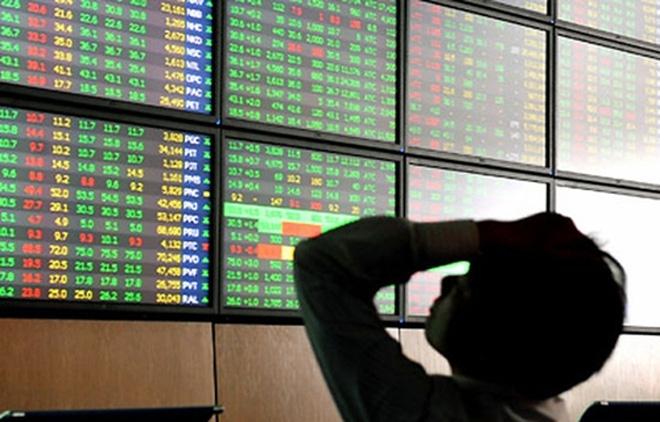 Cổ phiếu MTM trên sàn UPCOM: Câu chuyện có một không hai trên TTCK
