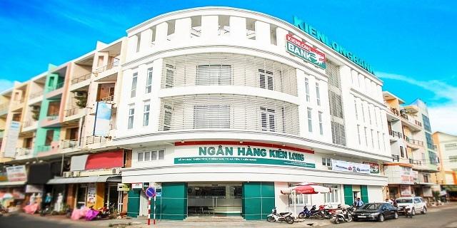 Kienlongbank: Lãi trước thuế quý 1 gấp 12 lần nhờ thu hồi được nợ xấu