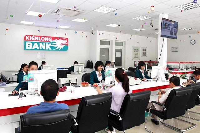 Kienlongbank chuẩn bị họp ĐHĐCĐ bất thường, bầu bổ sung thành viên HĐQT
