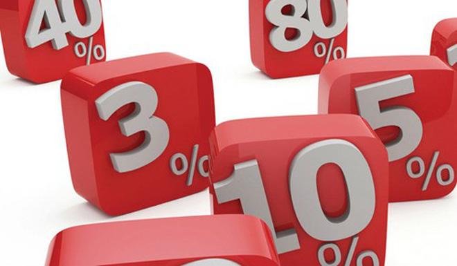GTN, DCM, BCG, NLG, SBV, TIG, VTX, NNT: Thông tin giao dịch lượng lớn cổ phiếu