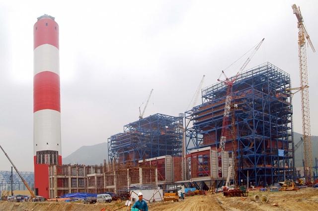 Lilama 10 lên kế hoạch lãi trước thuế 2021 đạt 19 tỷ đồng