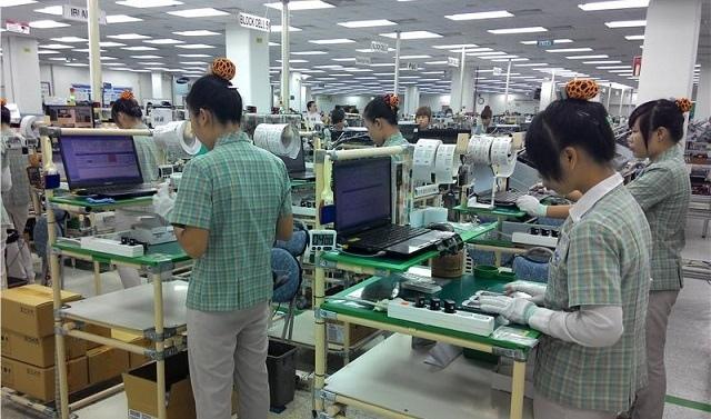 Ba thách thức của Việt Nam trong đổi mới sáng tạo