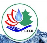 LDW muốn mua 28.23% vốn của Cấp thoát nước Khánh Hòa