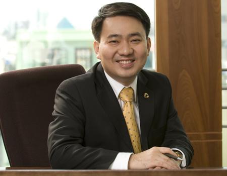 Anh trai CEO Facebook Việt Nam sẽ giữ ghế Tổng Giám đốc PNJ