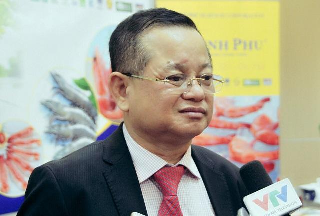 Minh Phú lên kế hoạch lãi sau thuế 1.4 ngàn tỷ trong 2021, gấp đôi năm trước