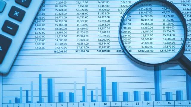 Tăng chi phí lãi vay, lãi ròng LEC giảm 78% hậu kiểm toán