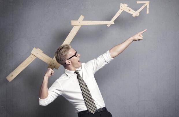 LHG: Lãi quý 3 giảm mạnh hơn 50% so cùng kỳ