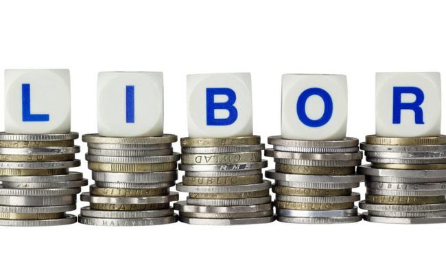 Khai tử lãi suất từng là bê bối tài chính chấn động thế giới - Libor: Lãi suất nào sẽ thay thế?