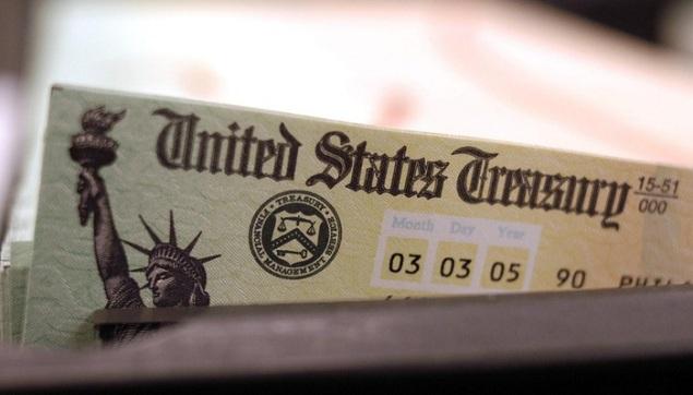 Chênh lệch lợi suất trái phiếu Mỹ kỳ hạn 10 năm và 3 tháng ngày càng nới rộng