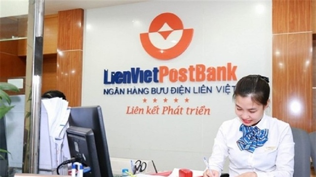 LPB: Lãi trước thuế 9 tháng vượt kế hoạch, nợ xấu tăng 29%