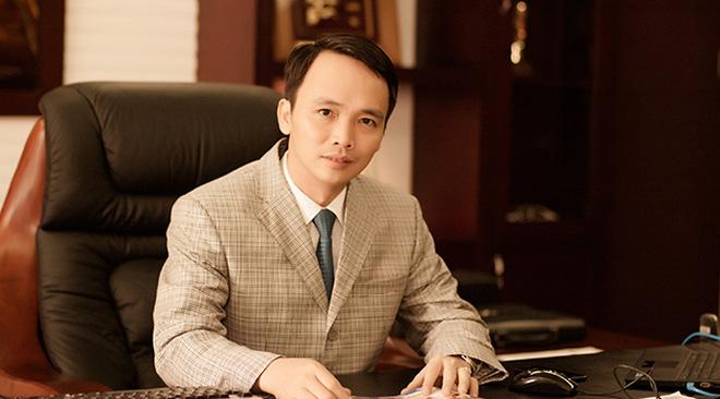 Ông Trịnh Văn Quyết vừa chi 2.344 tỷ đồng mua thêm gần 100 triệu cổ phiếu ROS của Faros