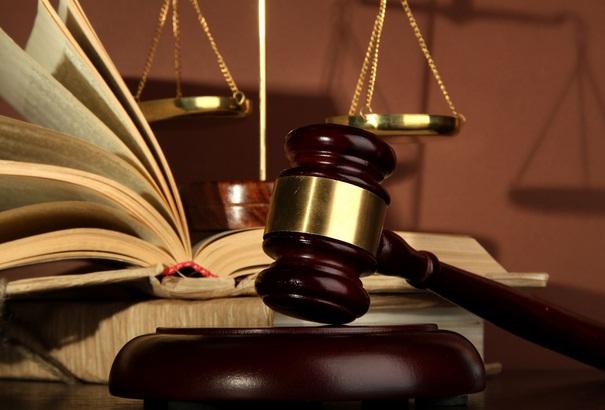 Báo cáo trễ hàng loạt tài liệu, Khánh Tân bị phạt 60 triệu đồng