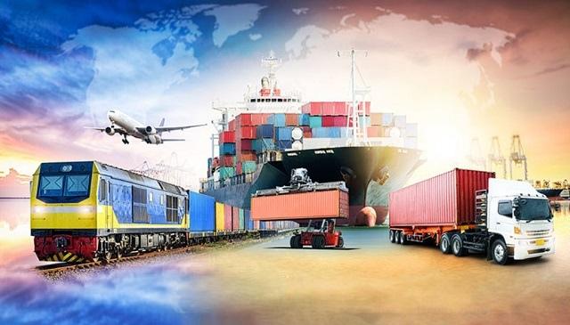 M&A ngành logistics tiếp tục sôi động trở lại