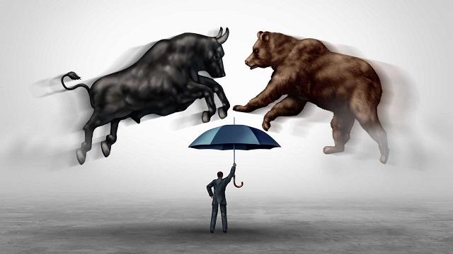 Nhịp đập thị trường 17/09: Tin tốt từ Fed là chưa đủ