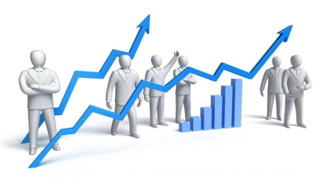 Tuần 17-21/10: Thiếu vắng dòng tiền khối ngoại, VnIndex tiếp tục gặp khó trước ngưỡng 690 điểm