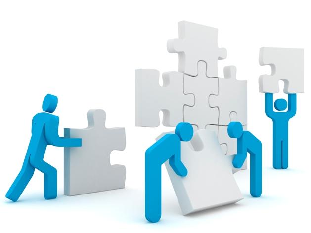 Tiếp tục có thêm nhiều điểm mới về cổ phần hóa doanh nghiệp Nhà nước