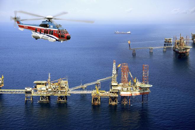 CTCK nhận định thị trường 26/05: Một phiên tích cực chưa cho thấy cơ hội rõ ràng ở nhóm dầu khí và bất động sản