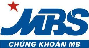 MBS: Lãi 9 tháng giảm phân nửa do bán lỗ tài sản và chi phí dịch vụ khác tăng mạnh