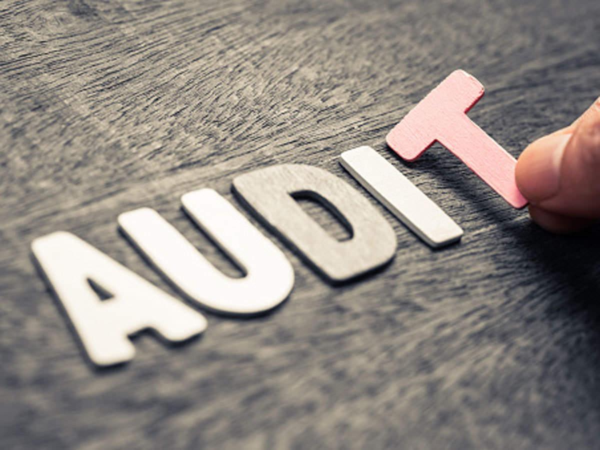 MEC nhận ý kiến ngoại trừ của kiểm toán về khoản phải thu khó đòi