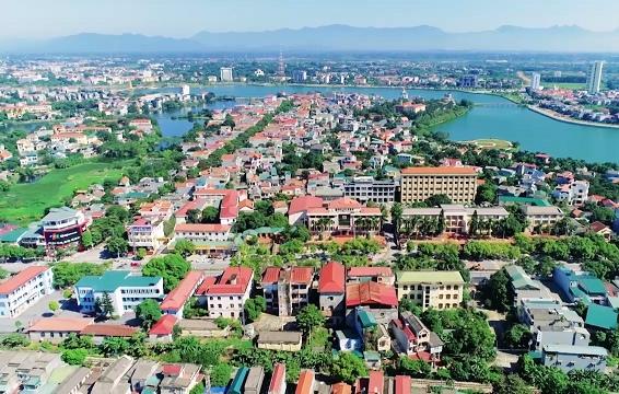 UBND tỉnh Phú Thọ hoàn tất thoái vốn tại MHP