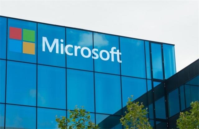 Microsoft thâu tóm công ty khởi nghiệp về trí tuệ nhân tạo Maluuba