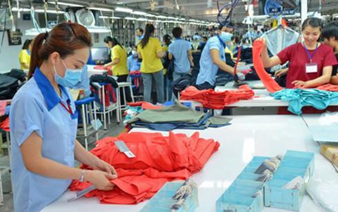 Hà Nội: Chấp thuận cổ phần hóa các doanh nghiệp nhà nước năm 2017