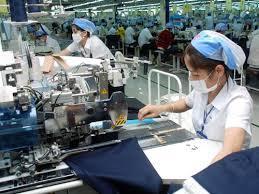 Phó Thủ tướng yêu cầu đẩy nhanh tiến độ sắp xếp, cổ phần hóa doanh nghiệp nhà nước