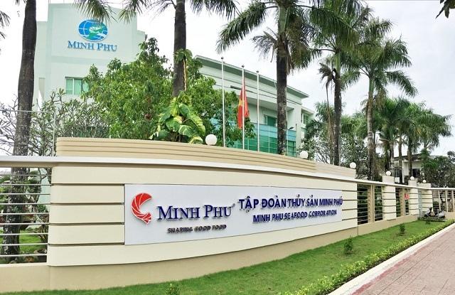 Minh Phú sẽ kháng cáo quyết định áp thuế chống bán phá giá của Mỹ