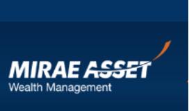 MiraeAsset: Lãi ròng quý 2 hơn 5 tỷ đồng
