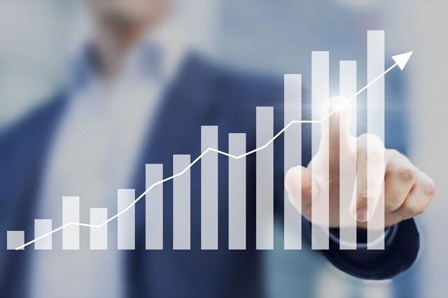 Một doanh nghiệp gạch vượt gần 90% kế hoạch lợi nhuận chỉ sau 10 tháng