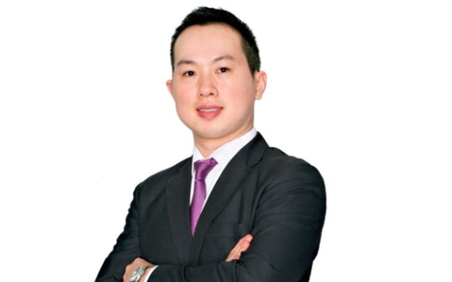 Cựu quản lý khối tài chính Masan Consumer về đầu quân cho TTC Land