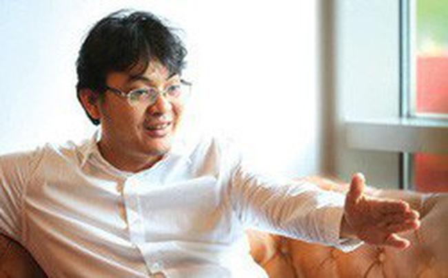"""Đằng sau """"sự ưu ái kỳ lạ"""" của chủ tịch Yeah1 với cổ đông lớn Hồ Ngọc Tấn"""